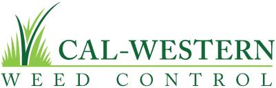 Cal-Western Weed